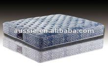memory foam mattress from AUSSIEHCL