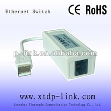 Chip Conexant 56K USB FAX modem Made in china