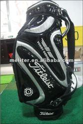 2012 Customized golf bag