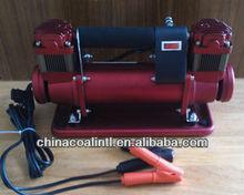 Electric 12V Air Compressor