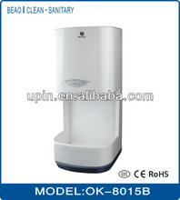 CE & RoHS certificates,Energy Savings1000 watts,Low Noise,Vandal Resistant,Ecological Hand Dryer