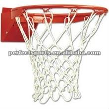 American Basketball Steel Breakaway Rims/Goals