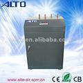 Salmuera para regar al cambiador de calor de la placa de la pompa de calor (5.8Kw~59.5Kw)