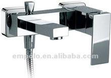 2012 Latest Style Brass Shower & Bath mixer 21 3101