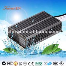 Constant Voltage LED Driver 12V 150W VAS-12150D046 Tauras