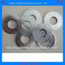 High Pressure Plat Washer