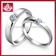 New Fashion Egyptian Wedding Rings
