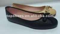 fashion casual shoe