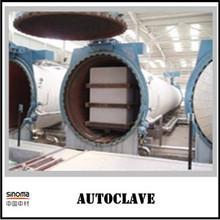 autoclave machine