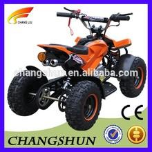 2014 New Cheap 49cc Mini ATV Quad With CE