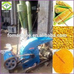 2014 popular design maize milling machines cost