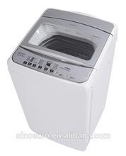 7KG Top Loading Washing Machine/Fully auto Washing Machine Samsung