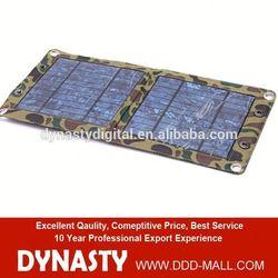solar power tricycle folding solar panel 150w oem/odm customized solar panels
