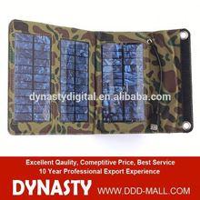 40w solar panel solars panels charger solar panels miami florida