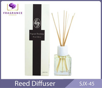 home fragrance water diffuser fragrance essential oil