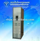 wireless audio video stereo transmitter receiver/fm transmitter 3KW