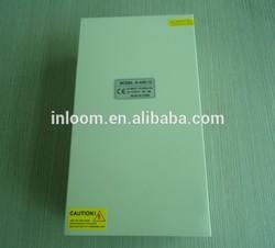 400W waterproof ,rainproof switching power supply,LED power supply