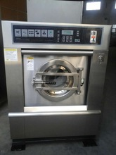 2015 coin operated washing machine price