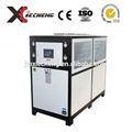 Caliente máquina de absorción de agua