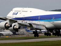 Shenzhen shipping agent to Santo Domingo