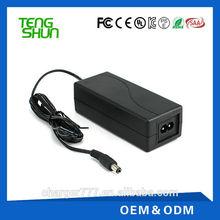 Ac ac adaptor 24v switching power supply , hot sales 24v power supply