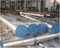 hss steel bars m2 m35 m42 h13 h11 d2 d3 from factory
