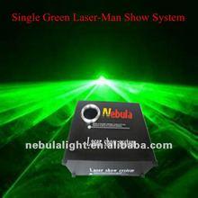 stage lighting dj laser show system