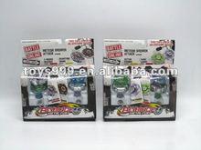 2013 Super Metal Beyblade STP-214867