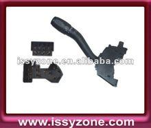 Ultra Low Price Turn Signal switch Turn Signal Switch for 92-97 AEROSTAR 93-04 VAN, FORD TRUCK 2003-1999(OE No:YC2Z-13K359-BA)