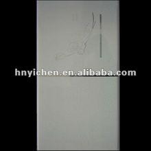 2013 new transfer printing pvc panels,ceiling panels for bathroom decoration