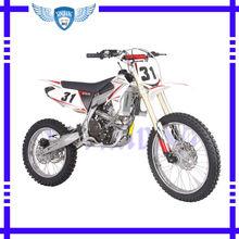 200CC Dirt Bike 200XQ-31D
