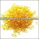 polyamide resin manufacturers