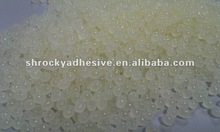 spine glue/hot melt adhesive for book binding