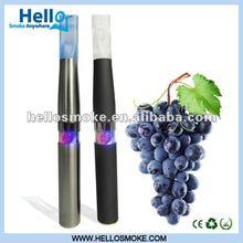 E-Cigarette Manual Adjustable Variable Voltage Battery ego-t c.