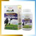 leche calostroigg tabletas de la nutrición de los niños