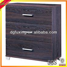 modern office low file cabinet coffee cabinet water cabinet