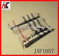 Fashion scarf fleece scarf pashmina scarf