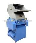 Plastic crusher/crushing/recycling machine(PC-400)