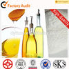 activated clay for edible oil