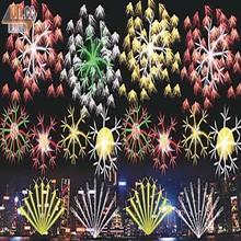 2012 NEW Flake Aluminum Powder For Fireworks