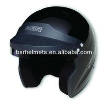 2014 helmet SNELL SA2010 standard for car racing market