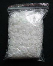 2012 THE BEST--- Calcium Chloride 74% 95%