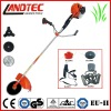LDBC430 43CC Gasoline Brush Cutter
