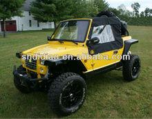 Awesome design 800/812/850cc 4WD ATV/UTV/SIDE X SIDE/BUGGY/quad/dune buggy/jeep/mini suv/smart car w EEC, EPA, side doors