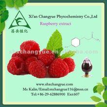 fatcory price Raspberry Extract