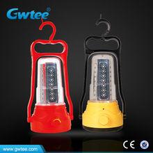 Rechargeable camping lantern,LED lantern,LED solar lantern