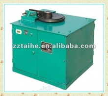 updated high quality lower price low energy consumption RB32 rebar bending and cutting machine