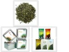 Japanese green tea Sencha - best seller