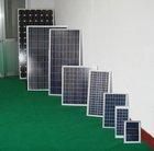 cheap MS-MONO-75W solar pv panel