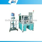 TH-2004AE gasket silicone sealing equipment,silicone sealant filling machine